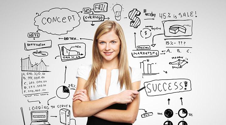 Resultado de imagem para entrepreneur
