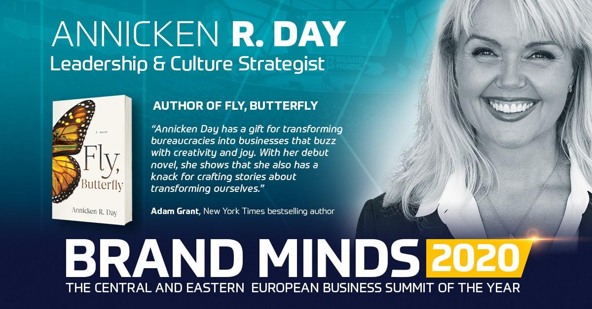 brand-minds-2020-annicken-r-day-speaker-min