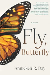 brand-minds-annicken-day-fly-butterfly-min