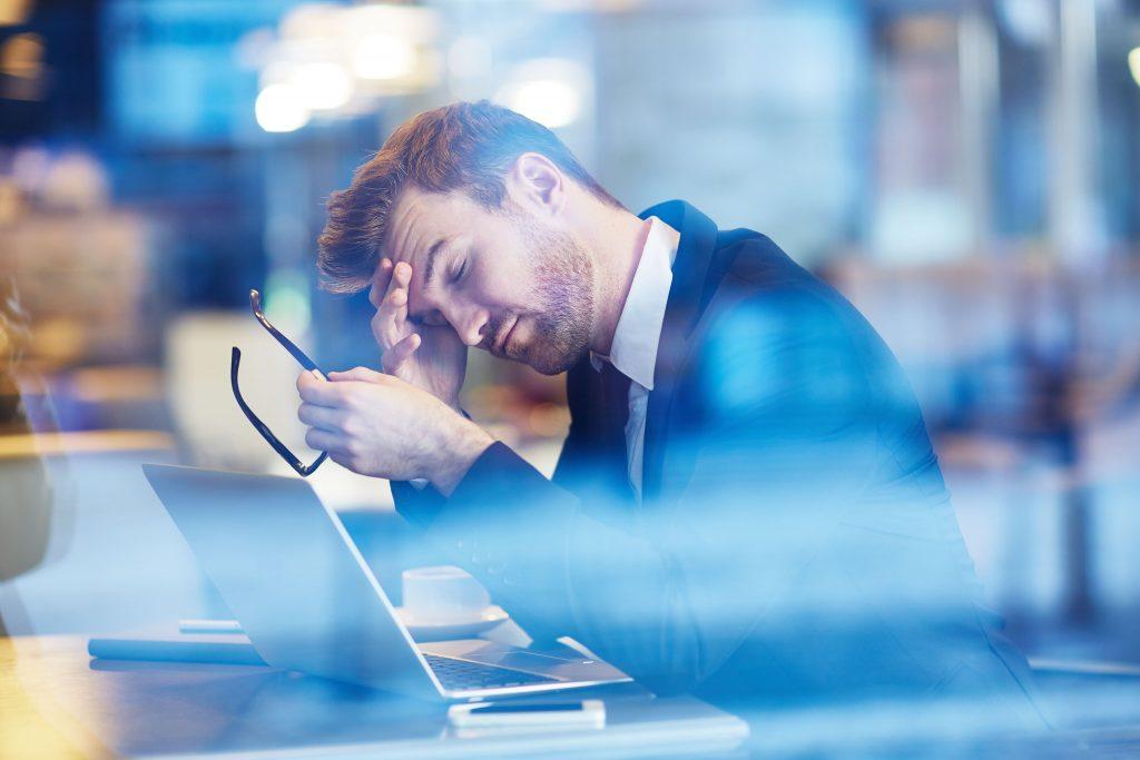brand-minds-toxic-work-culture-min