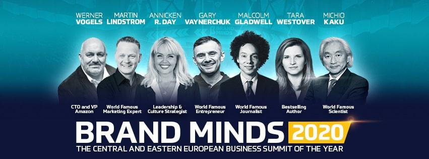 speakers-brand-minds-2020-min