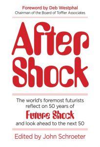 after-shock-min