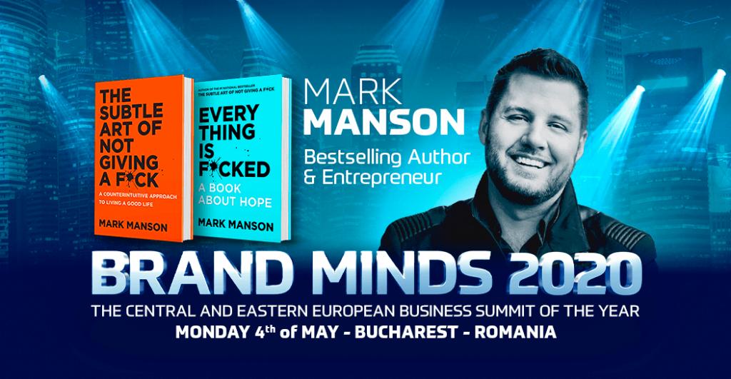brand-minds-mark-manson-speaker-min