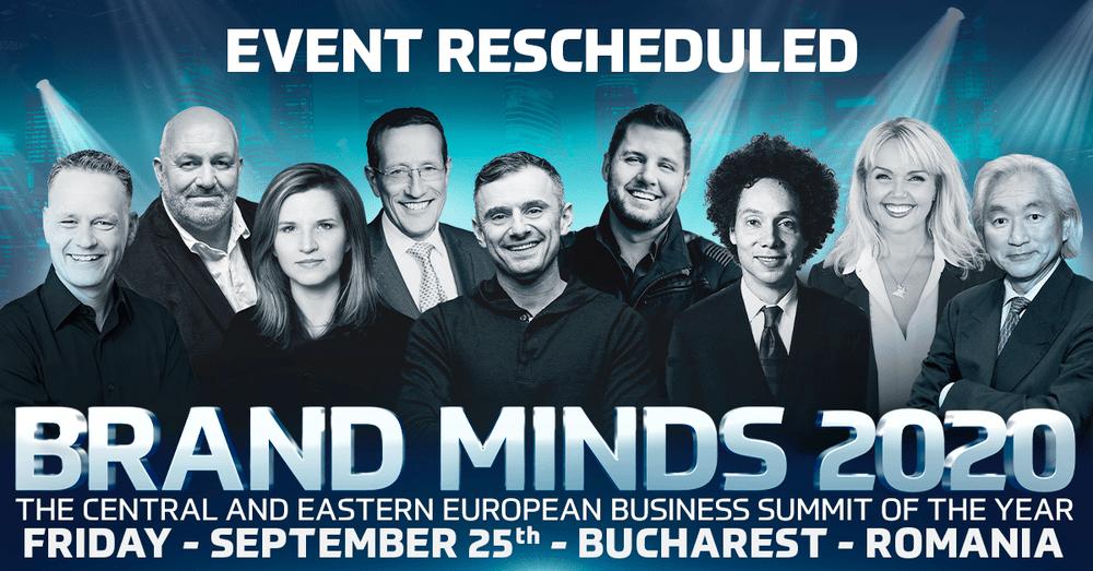 brand-minds-2020-rescheduled-min