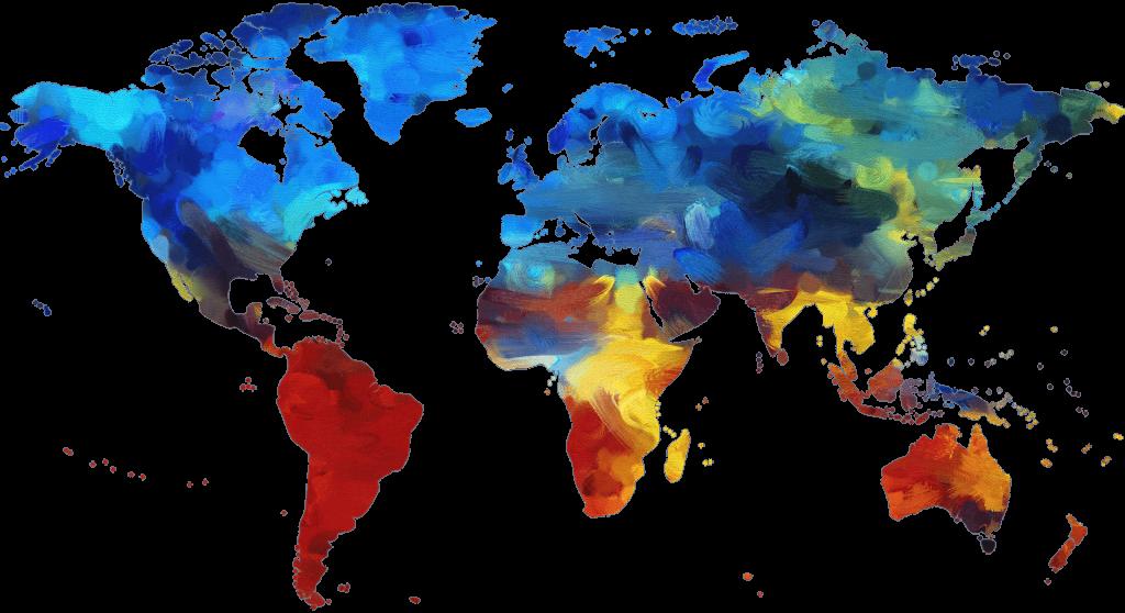 brand-minds-coronavirus-top-corporations-responded-global-outbreak-min