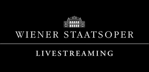 brand-minds-live-streaming-opera-coronavirus