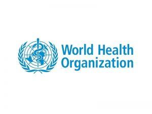 brand-minds-world-health-organization-min
