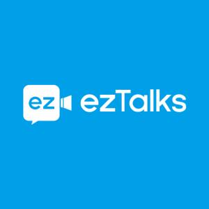 eztalks-free-video-conferencing-min