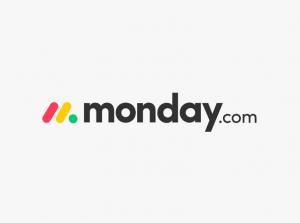 monday-collaboration-tool-min
