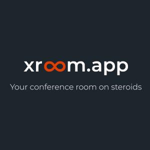 xroom-free-video-conferencing-min
