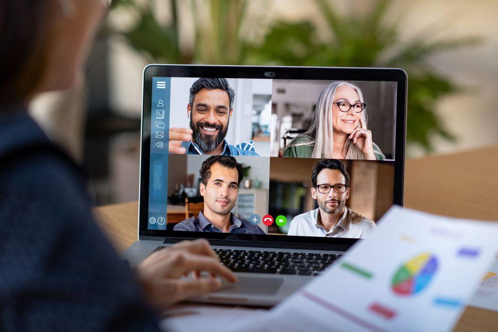 brand-minds-teleconferencing-winning-industries-coronavirus-min