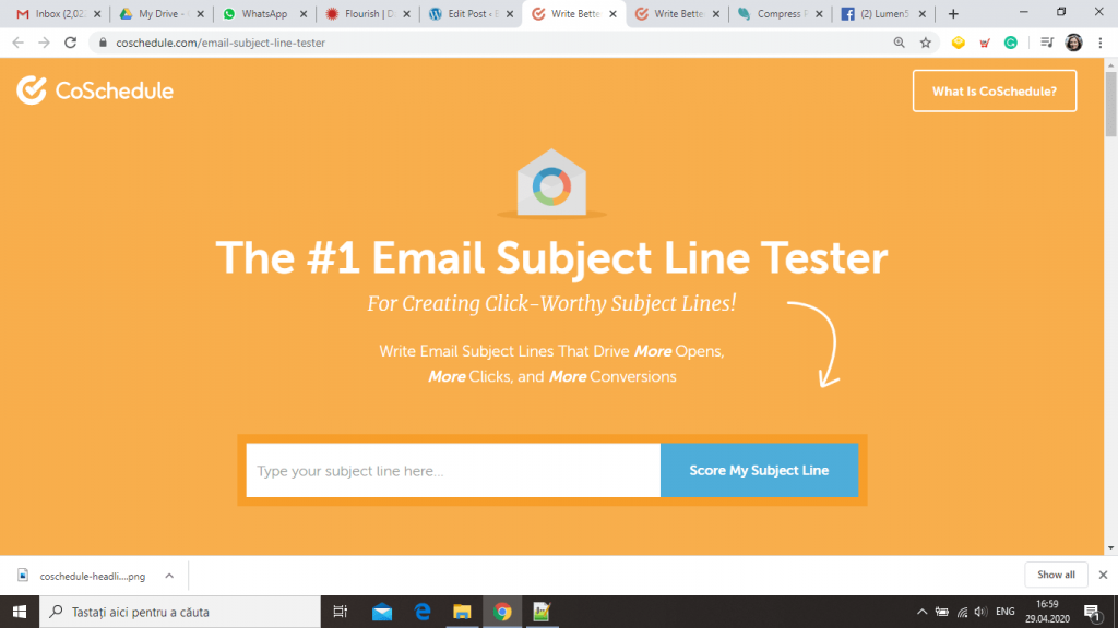 coschedule-email-title-tester-min