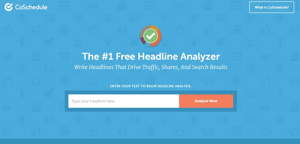 coschedule-headline-analyzer-min