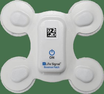 covid2-biosensor-patch-min