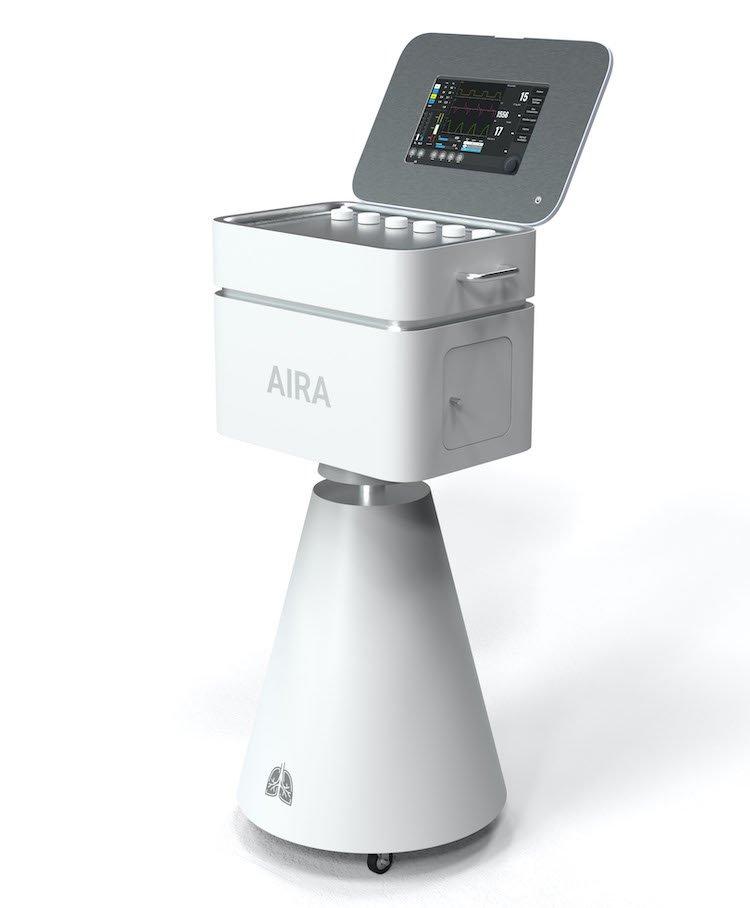 AIRA-low-cost-covid19-ventilator2