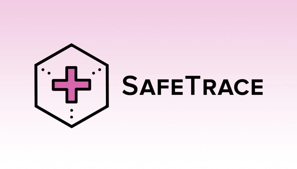 safetrace-covid-min