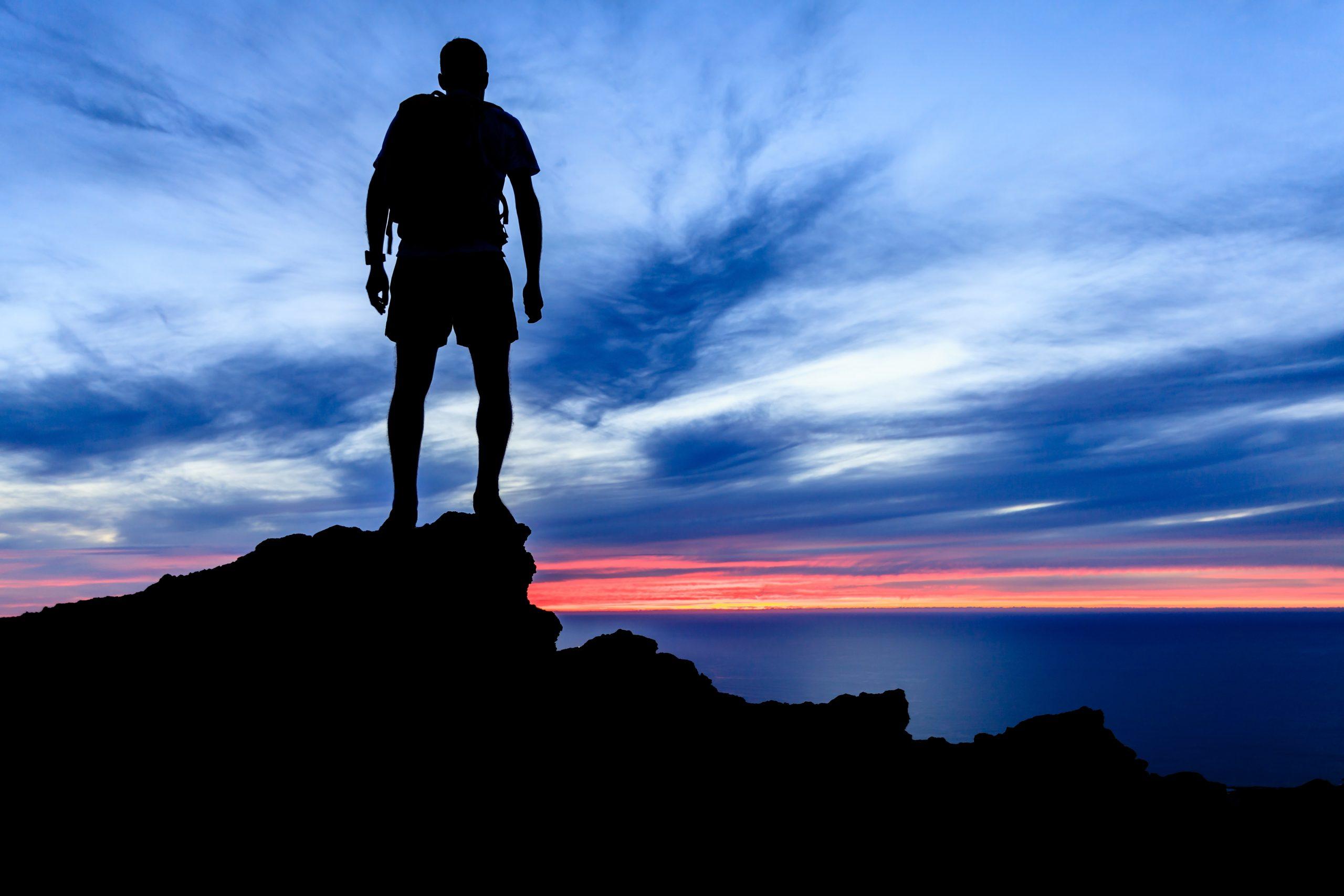 10-habits-highly-effective-entrepreneurs1