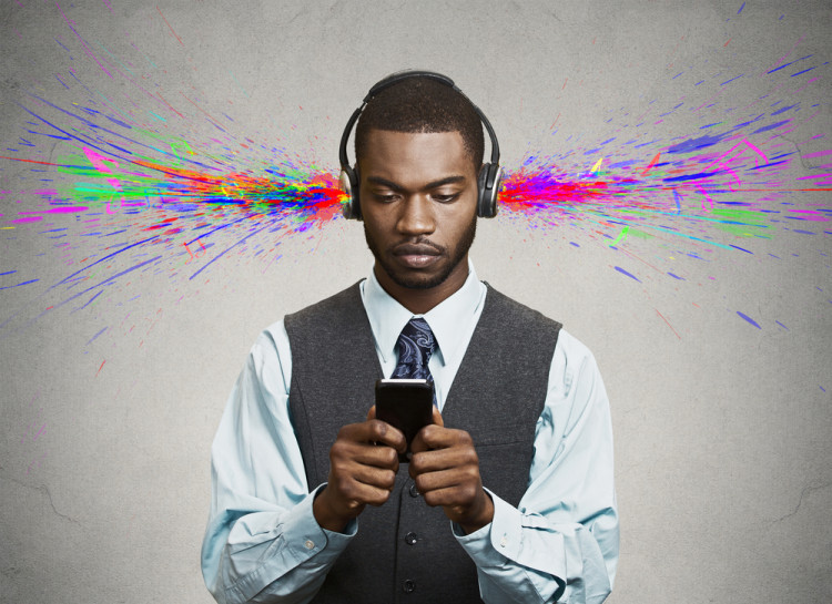 Best Business Podcasts for 2018
