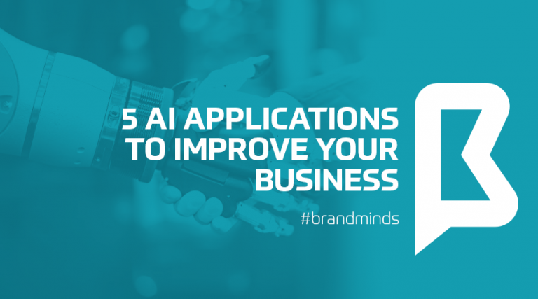 5-AI-applications-to-improve-your-business