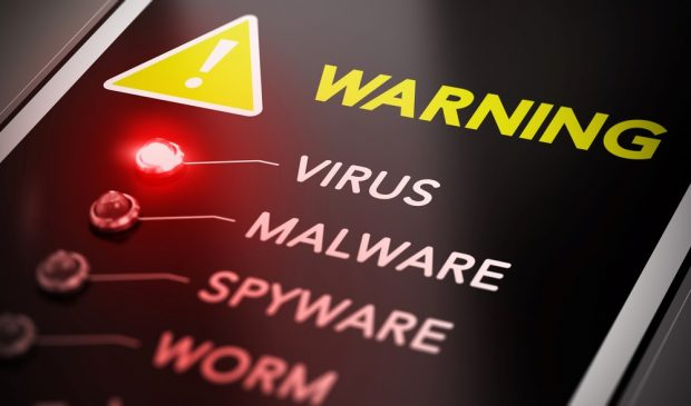 How to choose the best antivirus software for you – Part I