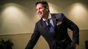 5-business-secrets-successful-entrepreneurs