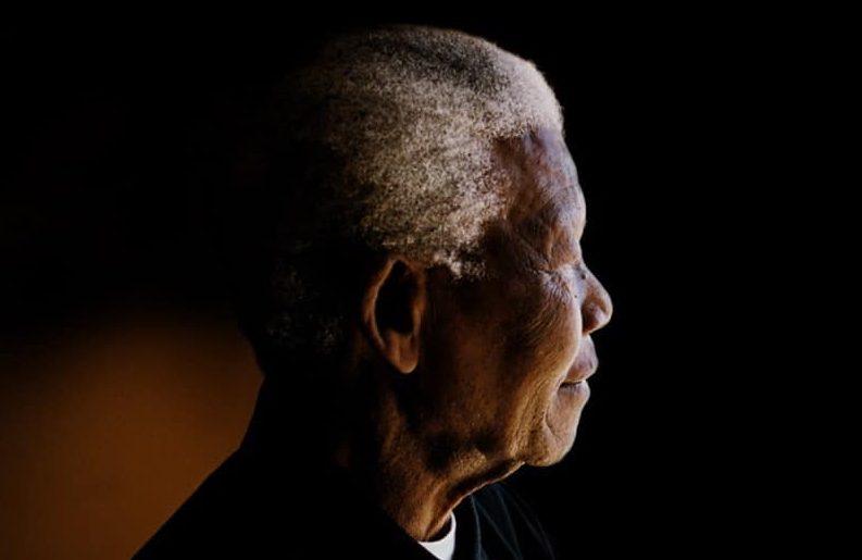 4 ways Nelson Mandela changed the world