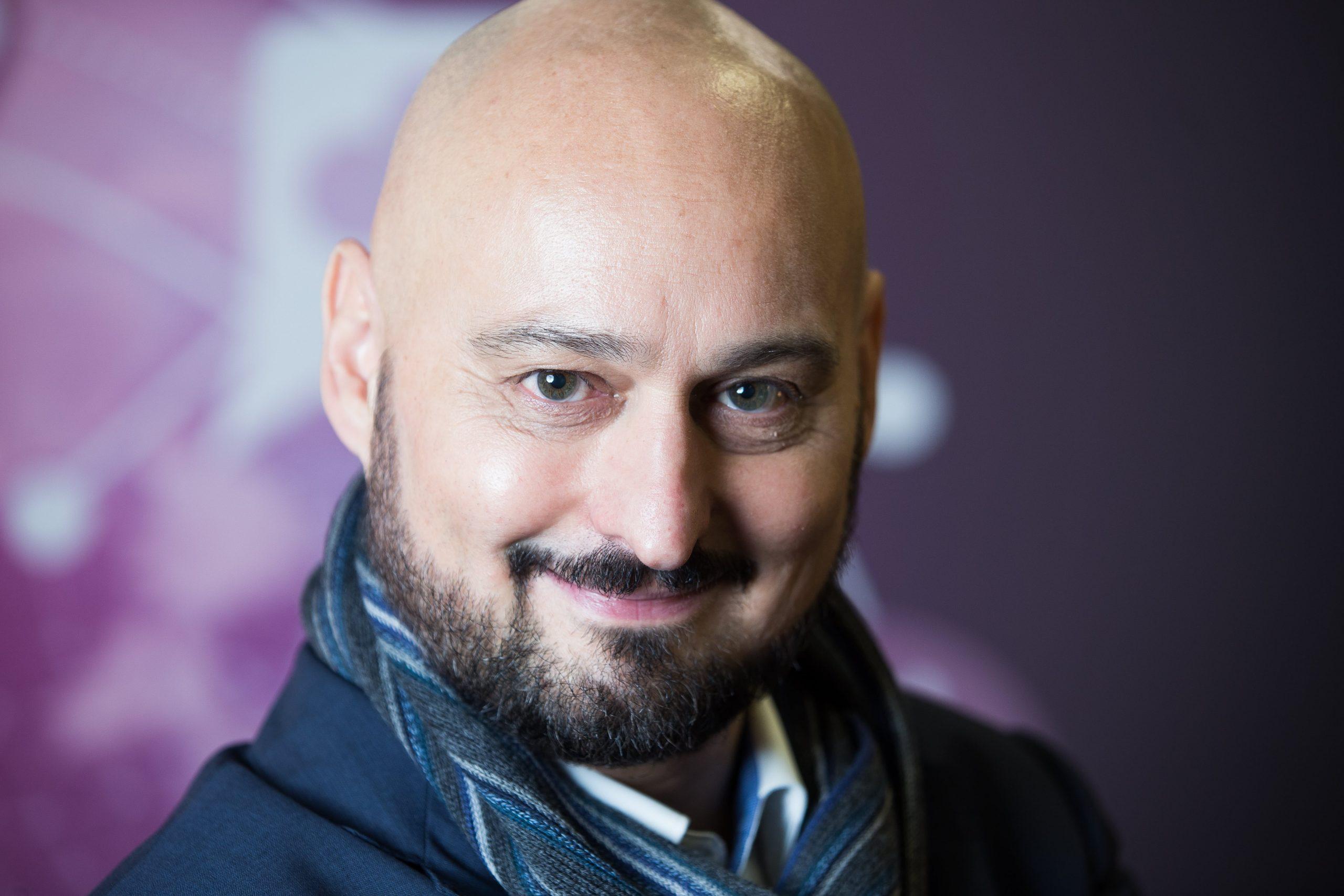 Andreas Elsner_Chief Commercial Officer_Telekom Romania-min