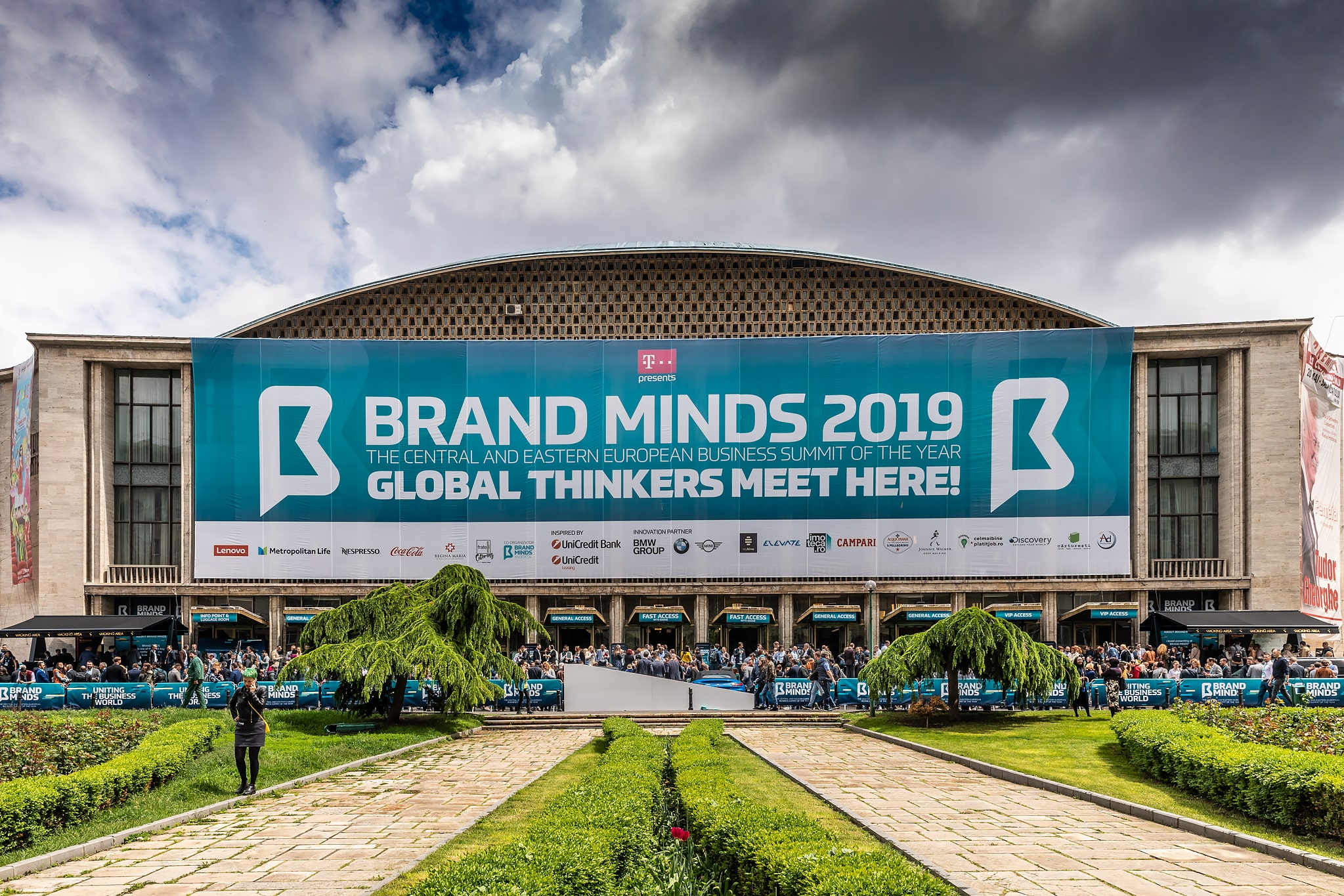 BrandMinds2019b-min