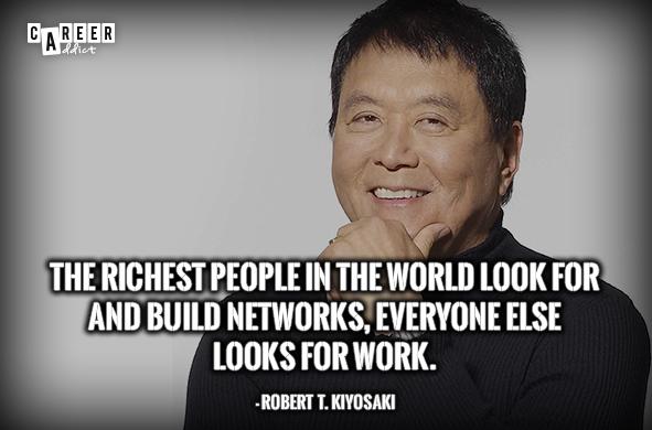 robert-kyosaki-networking