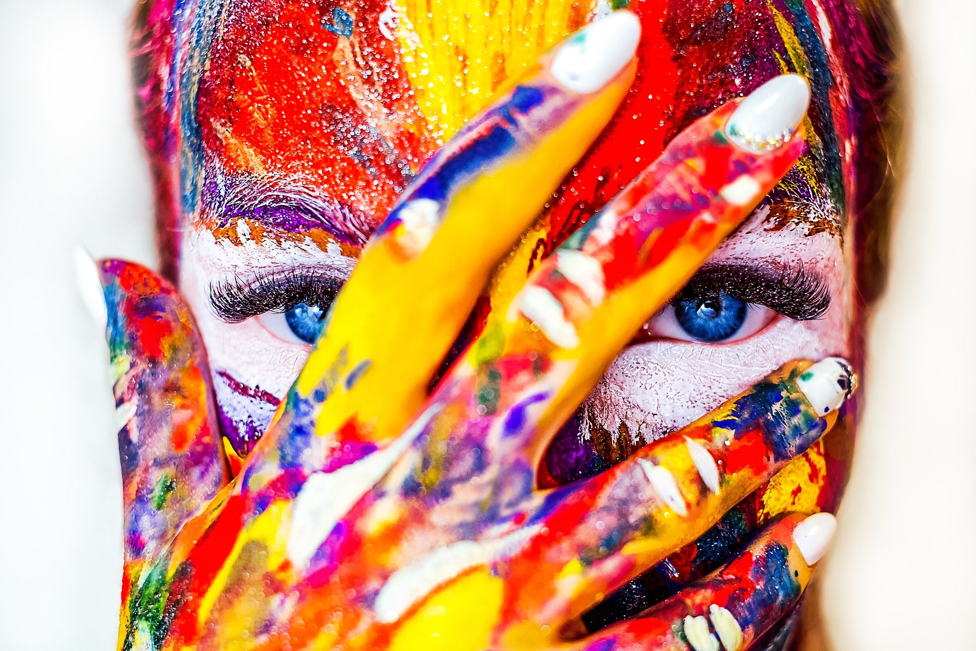 Color Psychology in Marketing and Its Importance in Driving Sales