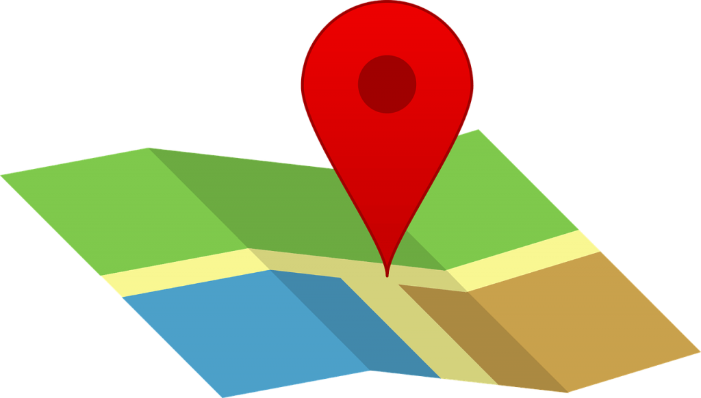 How Can Location Data Help You Grow Your Business