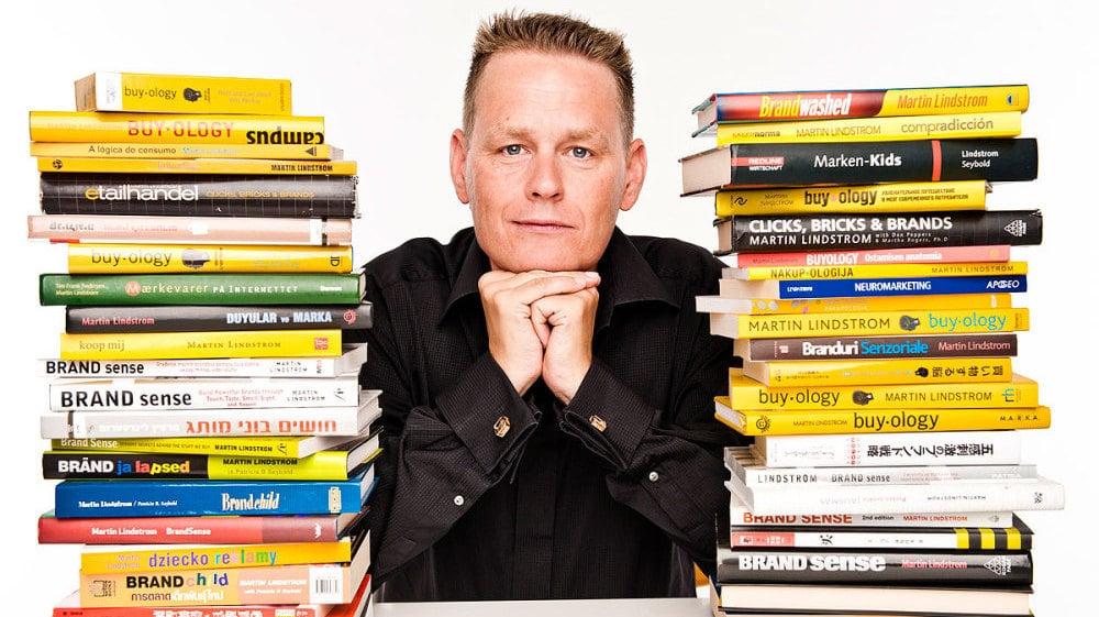 Martin_Lindstrom_books-min