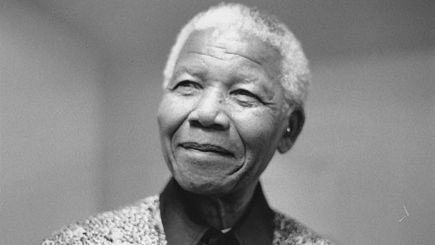 Nelson_Mandela_old