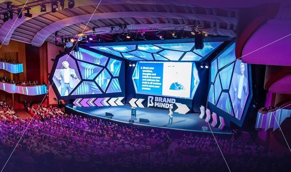 Romexpo_bucharest_Brand-Minds_business_summit-min