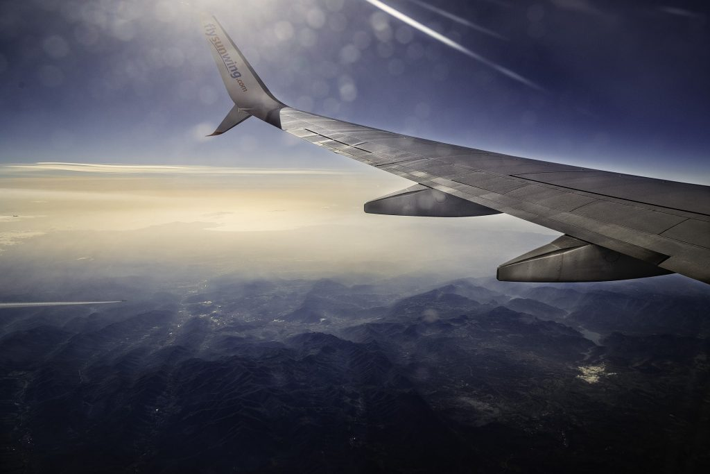 Top 3 Best Airlines Video Campaigns