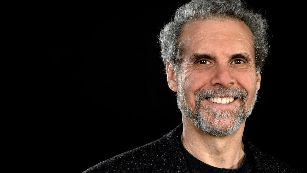 15 Things you might not know about Daniel Goleman