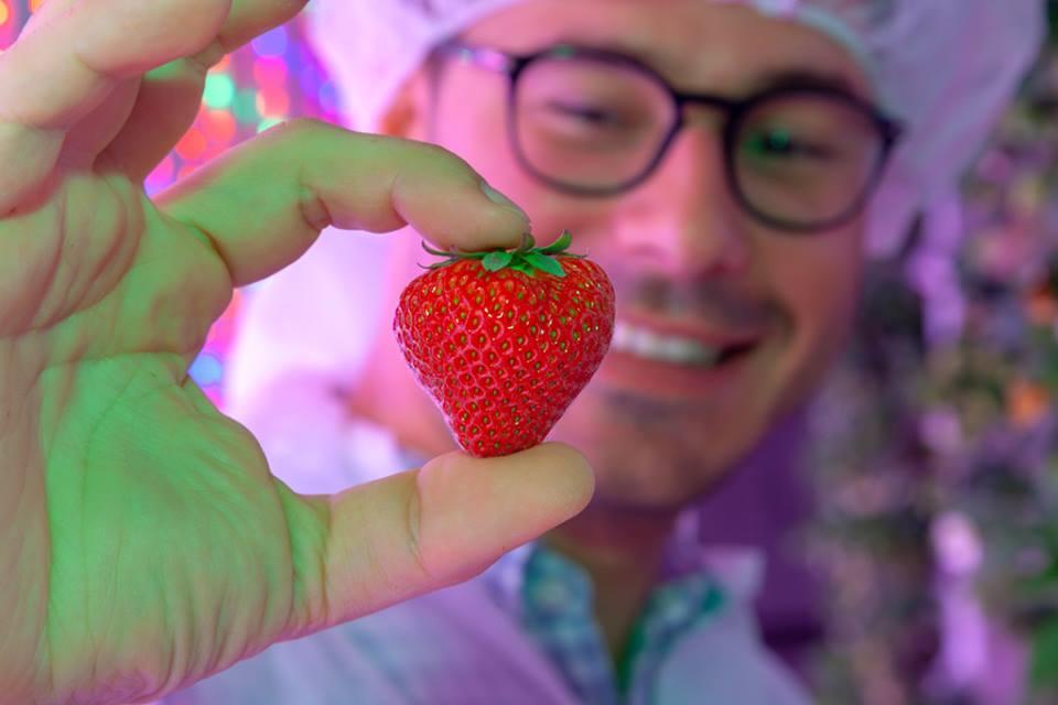 agricool_strawberry-min