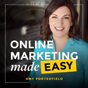 amy-porterfield-postcast