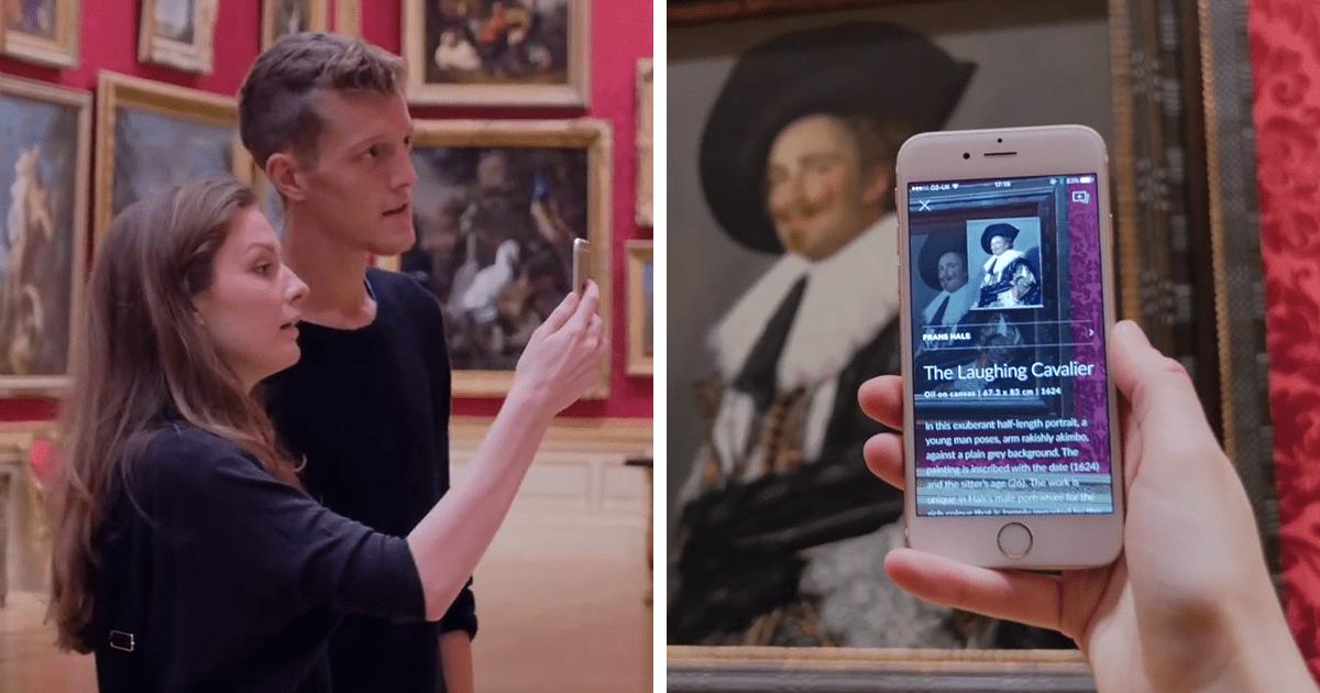 art-recognition-software-smartify-app-min