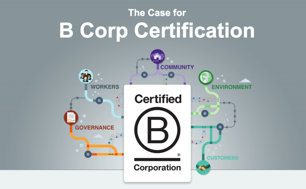 bcorp_certification