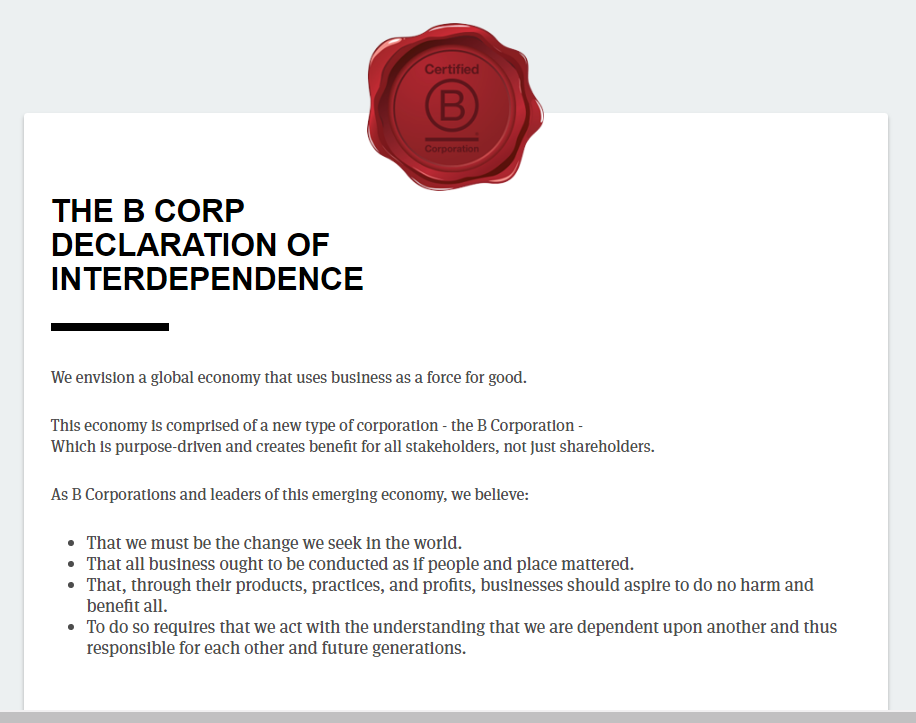 bcorp_declaration_interdependence