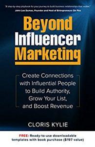 beyond-influencer-marketing
