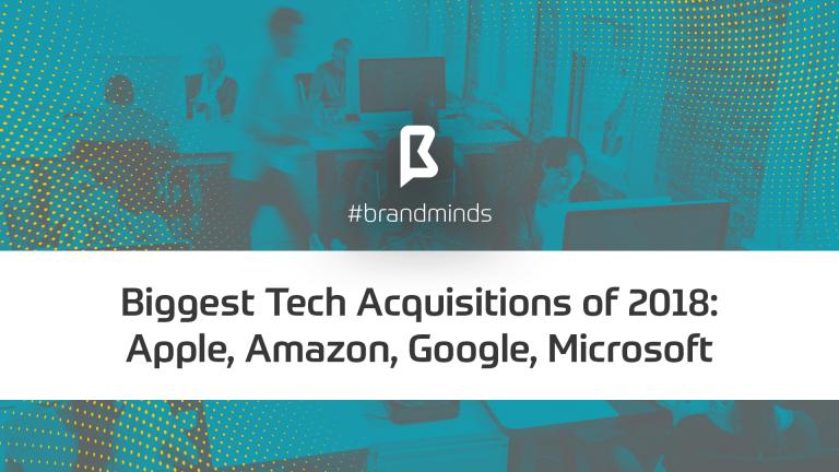 biggest-tech-acquisitions-2018-min