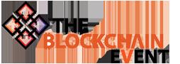 blockchain-event