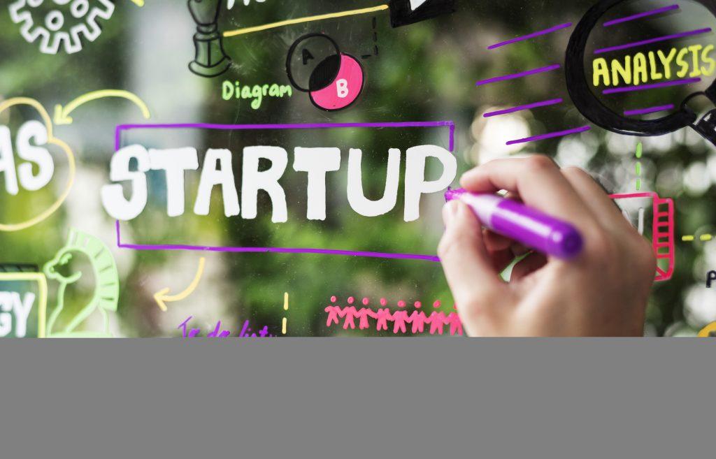 5 main reasons why 90% of startups fail