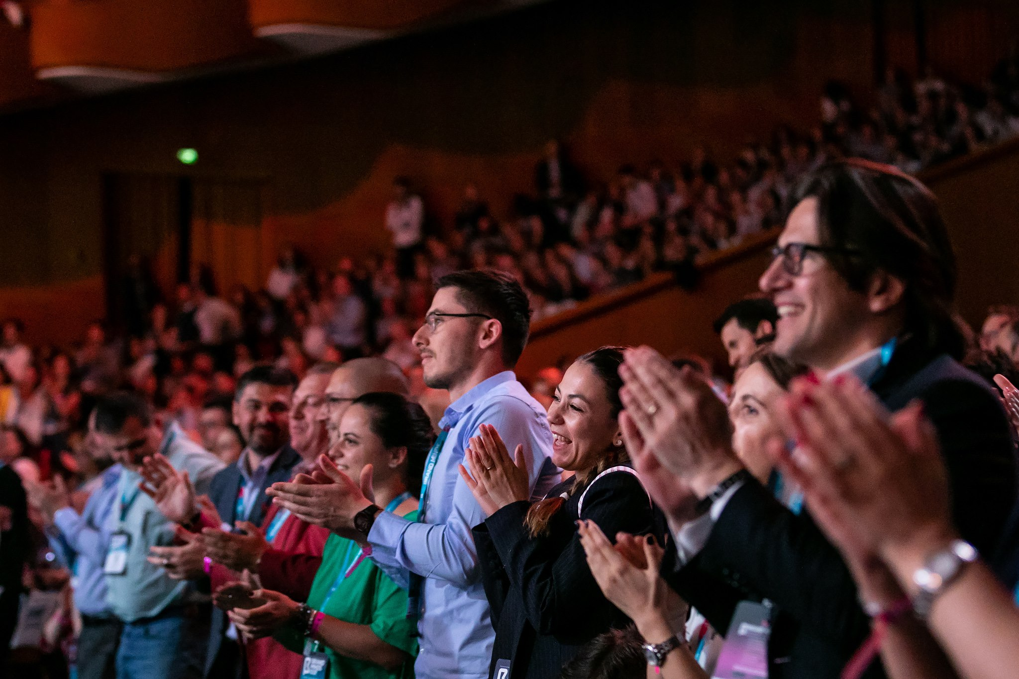 brand-minds-2019-business-summit-europe