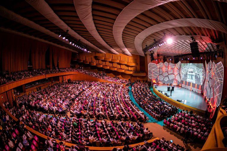 brand-minds-2019-business-summit-europe2
