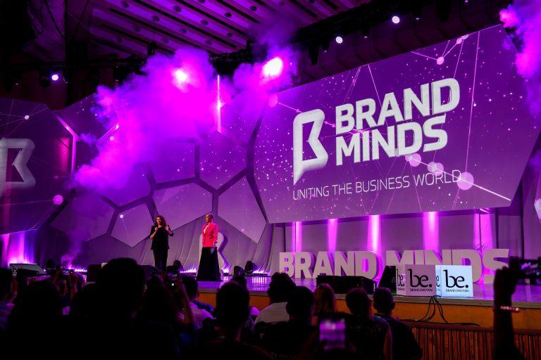 brand-minds-2019-business-summit-europe3