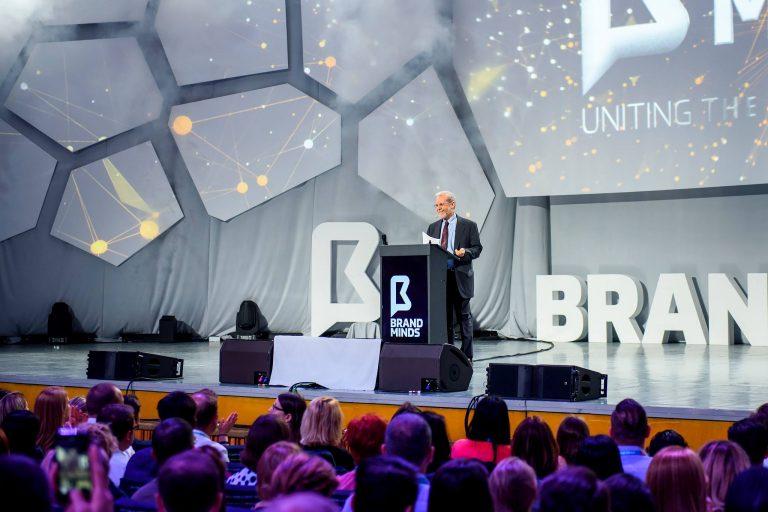 brand-minds-2019-business-summit-europe5 (4)