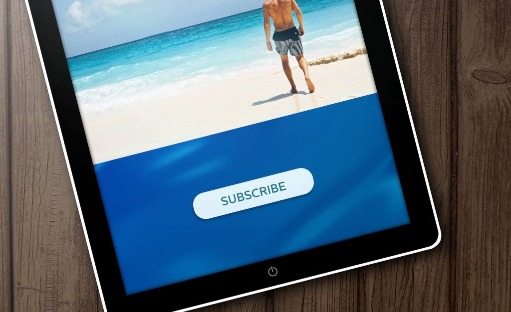 Acquire More Email Subscribers: 11 Optimization Tips For Exit-Intent Popups